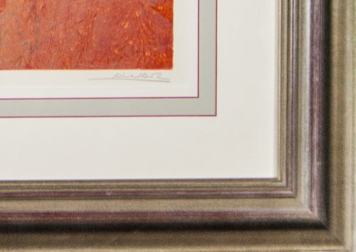 detail of Sunol Alvar lithograph landscape.jpg.