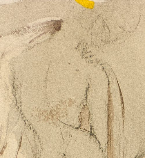 Dali Biblia Sacra by Salvador Dali The Beauty of Susanna detail 2.jpg.