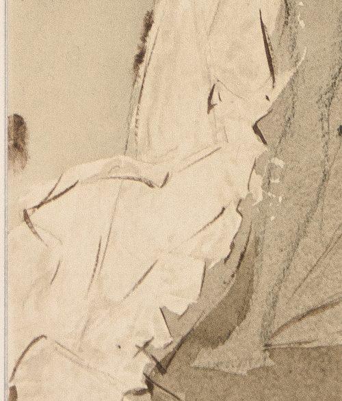 Dali Biblia Sacra by Salvador Dali The Beauty of Susanna detail 13.jpg.