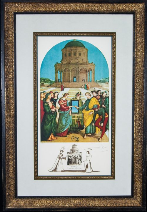 salvador-dali-changes-in-great-masterpieces-le-marriage-de-la-vierge-raphael-lithograph.jpg