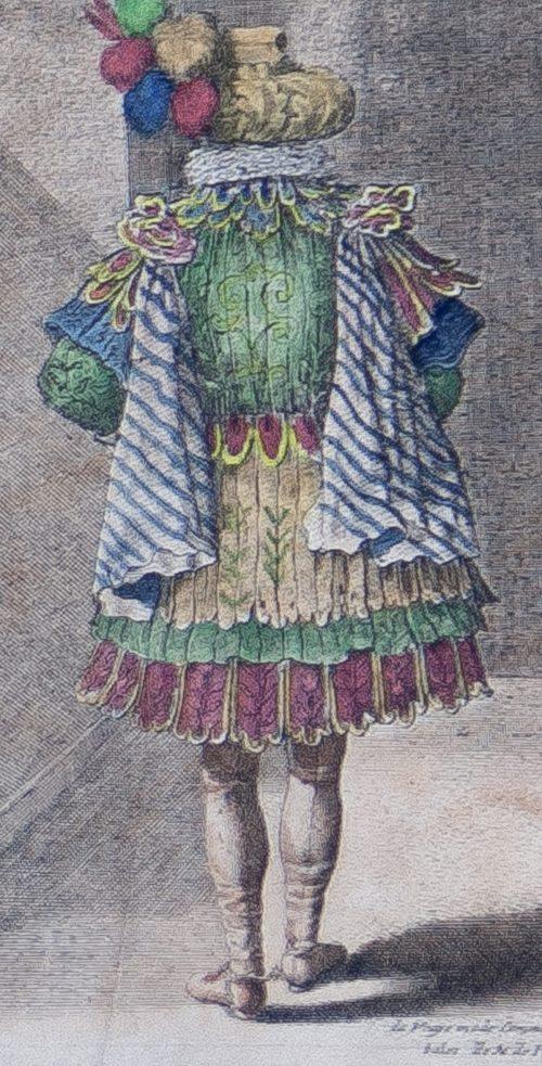 Dressage 1 detail2.jpg.