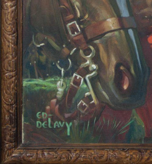 Ed-Delavy-orig9inal -oil -painting.detail.jpg