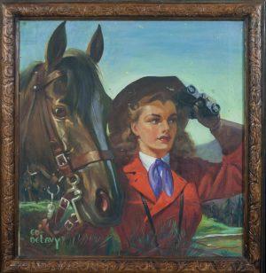 Ed-Delavy-orig9inal -oil -painting.jpg.