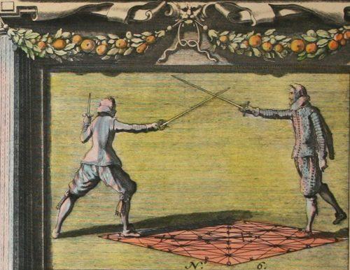 Fencing 2 detail 1.jpg.