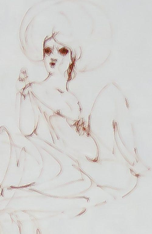 Fini etching 2 detail 1.jpg.
