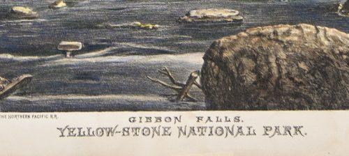 Gibbon Falls Yellowstone detail 2.jpg.