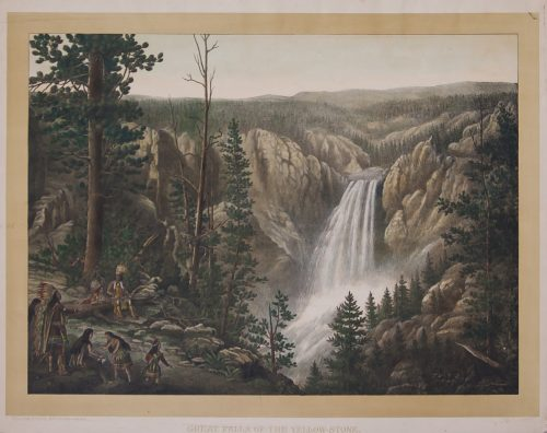 Great- Falls -of- the -Yellow–Stone-chromolithograph-c1880.jpg.