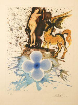 Homage a Cranach Dali lithograph.jpg.
