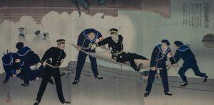 Japanese-russo -war 3-fuduka-ukiyo-e-1904.jpg.