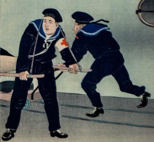 Japanese-russo -war 3-fuduka-ukiyo-e-1904-detail.jpg.