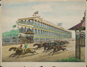 Jerome Park Racetrack.jpg.