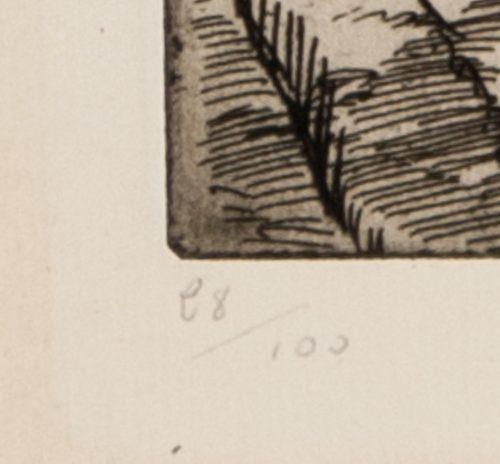 Jou etching detail 2
