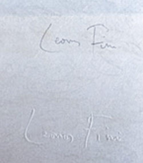 Leonor Fini embossed sig.jpg.