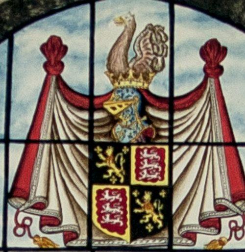 Mosaic Payments Robert King detail 1