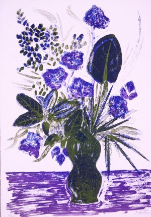 Regal-flower-arrangement-lithograph-Nastasio.jpg.