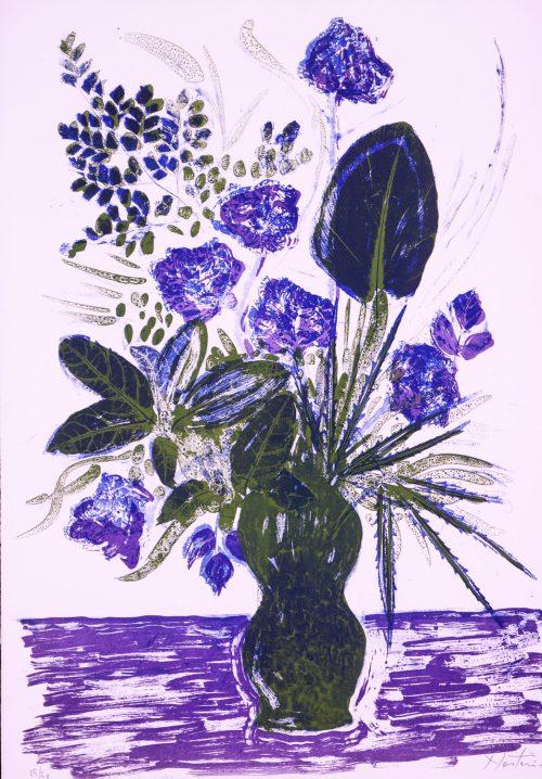 Regal-flower-arrangement-lithograph-Nastasio.jpg.