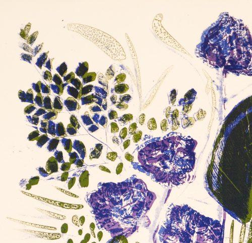 Nastasio- regal -flower- detail 4.jpg.