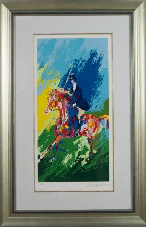Leroy-Neiman- The-Equestrian-serigraph.jpg.