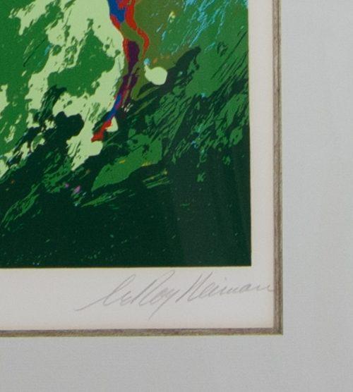 Leroy-Neiman- The-Equestrian-serigraph-detail.jpg.