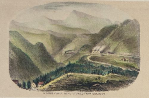 Panorama-of-Catskill-Mountains-N.Y.-detail-2.