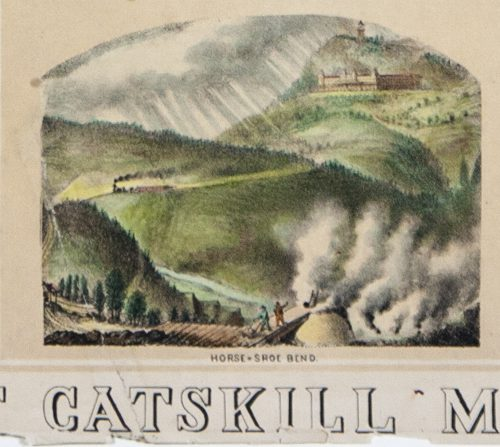Panorama-of-Catskill-Mountains-N.Y.-detail-6