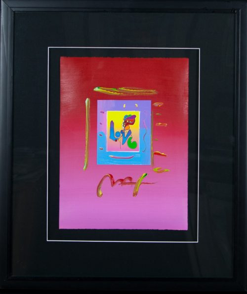 peter-max-unique-mixed-media-signed.jpg.