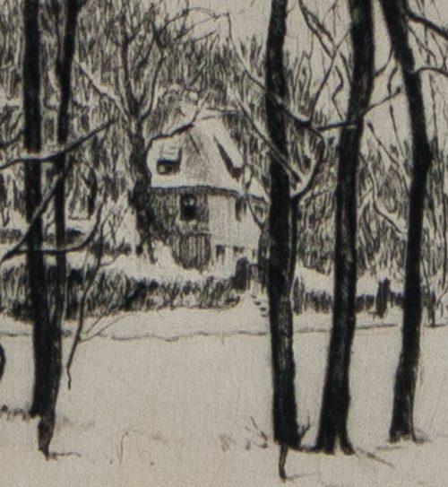Tanna Kasimer Weimar detail 1