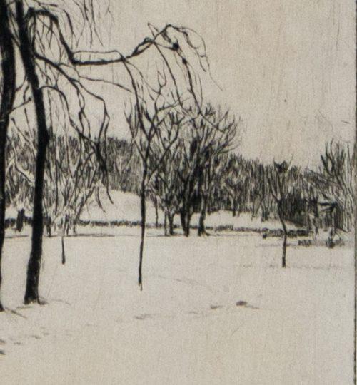 Tanna Kasimer Weimar detail 2