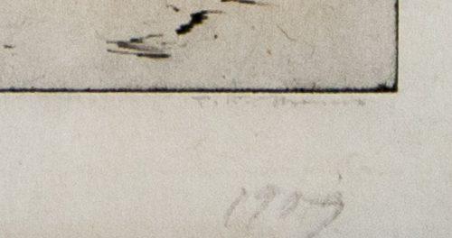 Kasimer Weimar detail 3