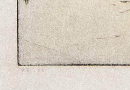 Kasimer Weimar detail 4