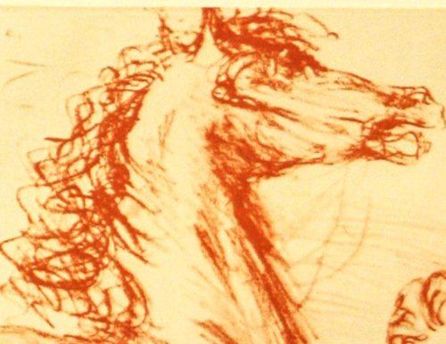 Vertes Equestrian love detail1