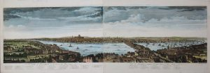 View of London as it was in the year 1647.jpeg