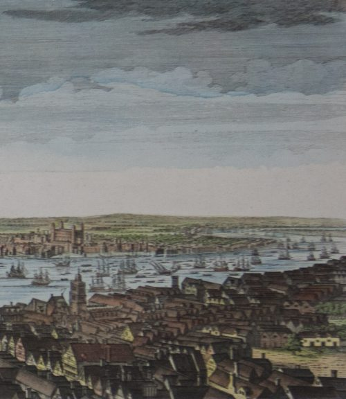 View of London as it was in the year 1647 detail 1.jpeg