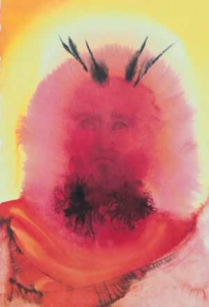 biblia Sacra Salvador Dali the glory of Moses Face.jpg.