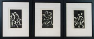 Movement-l,-ll,-lll-monotype-triptych-woodcut.jpeg
